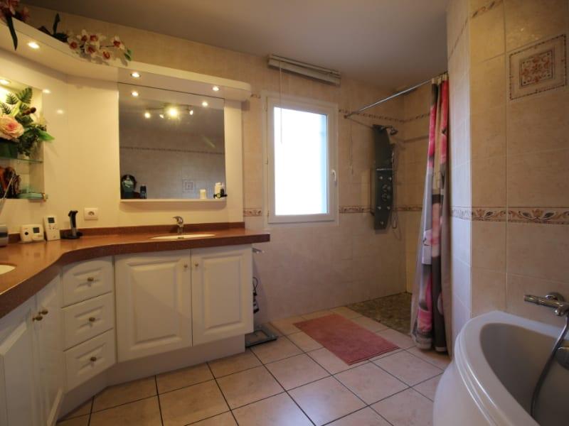 Sale house / villa Mouxy 842000€ - Picture 5