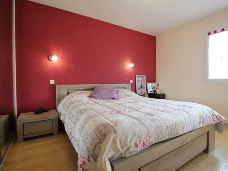 Sale house / villa Mouxy 842000€ - Picture 6