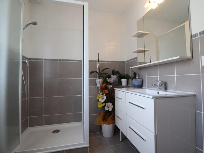 Sale house / villa Mouxy 842000€ - Picture 7