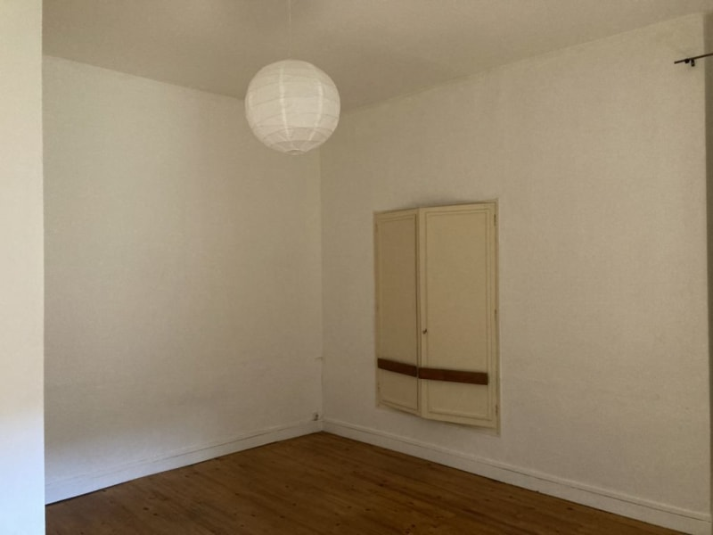 Location appartement Toulouse 517€ CC - Photo 3