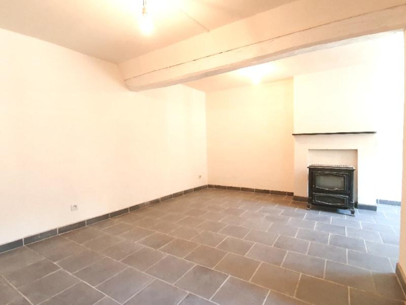 Sale house / villa Caudry 74000€ - Picture 3
