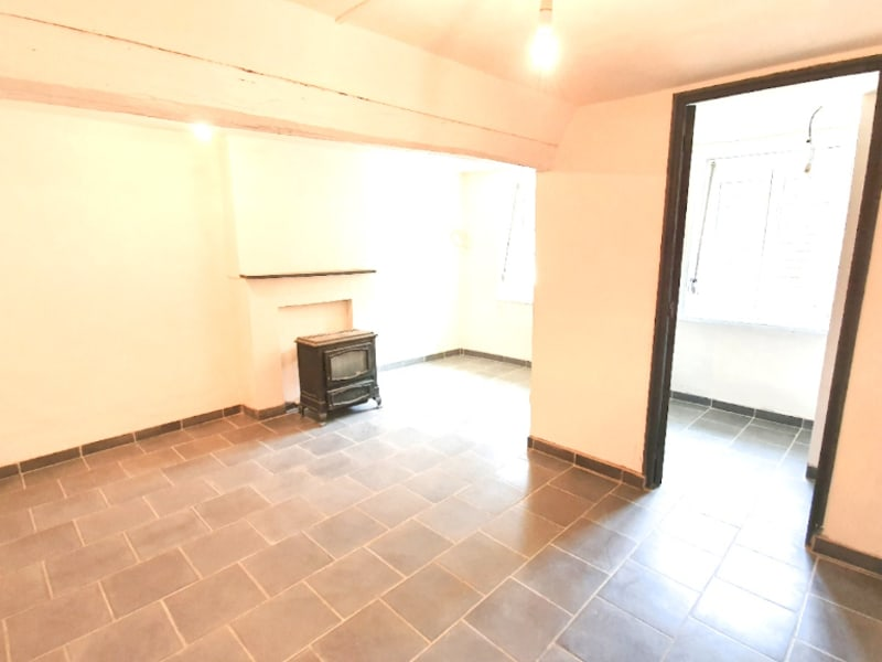 Sale house / villa Caudry 74000€ - Picture 4