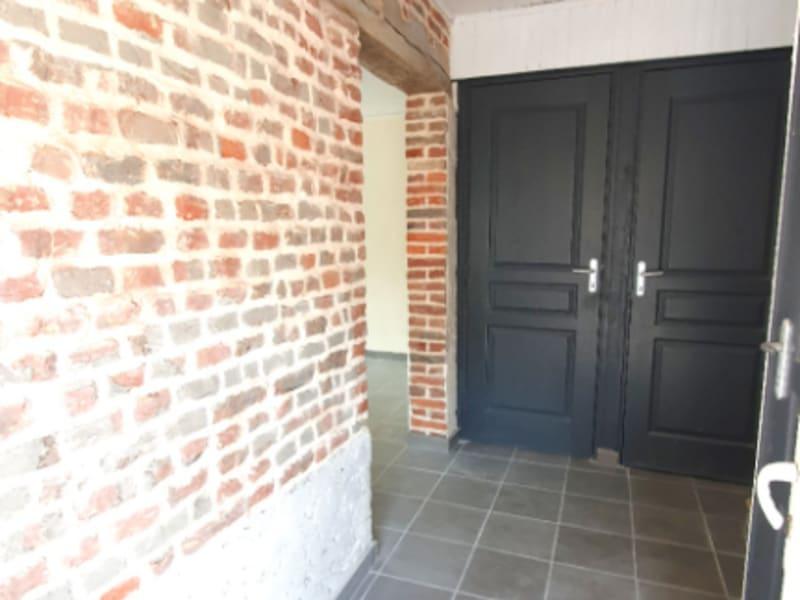Sale house / villa Caudry 74000€ - Picture 5