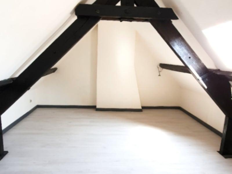 Sale house / villa Caudry 74000€ - Picture 6
