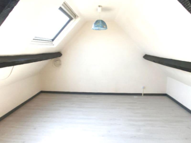 Sale house / villa Caudry 74000€ - Picture 7