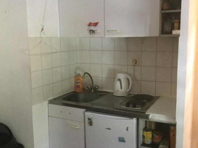 Location appartement Rennes 400€ CC - Photo 3