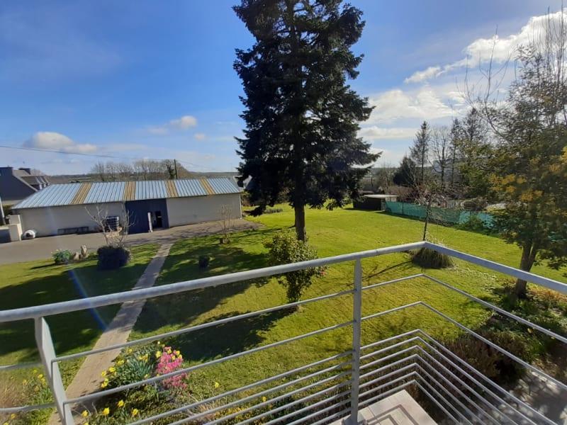 Sale house / villa Gourin 96300€ - Picture 2