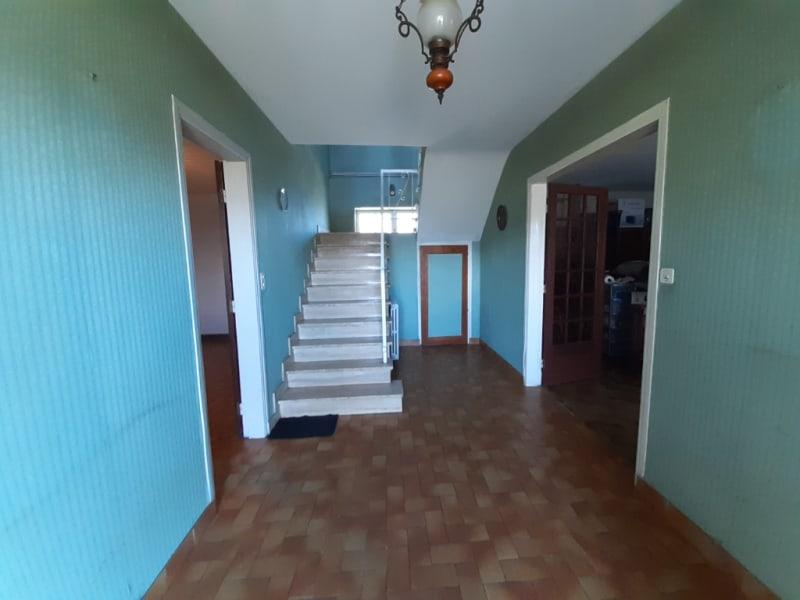 Sale house / villa Gourin 96300€ - Picture 3