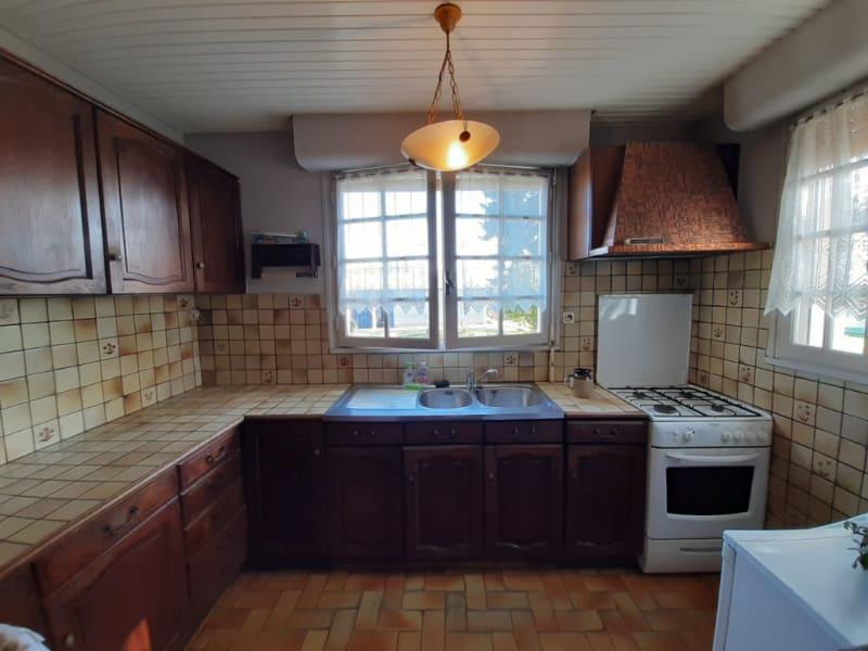 Sale house / villa Gourin 96300€ - Picture 4