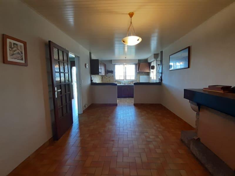 Sale house / villa Gourin 96300€ - Picture 5