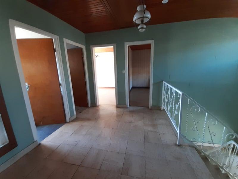 Sale house / villa Gourin 96300€ - Picture 6