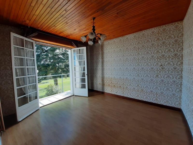 Sale house / villa Gourin 96300€ - Picture 7