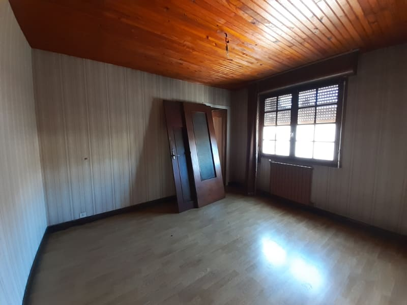 Sale house / villa Gourin 96300€ - Picture 8