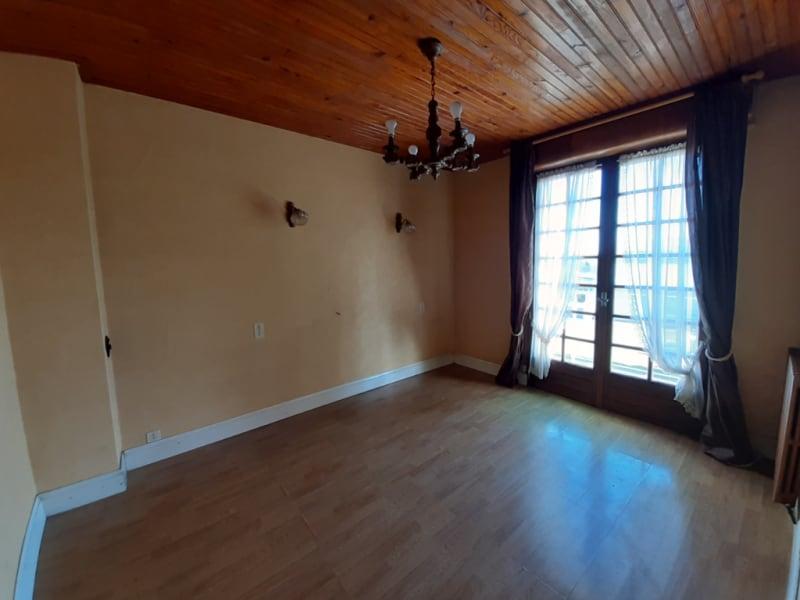 Sale house / villa Gourin 96300€ - Picture 9