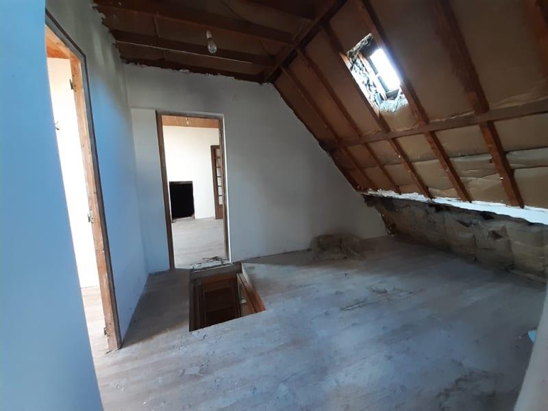 Sale house / villa Gourin 96300€ - Picture 14
