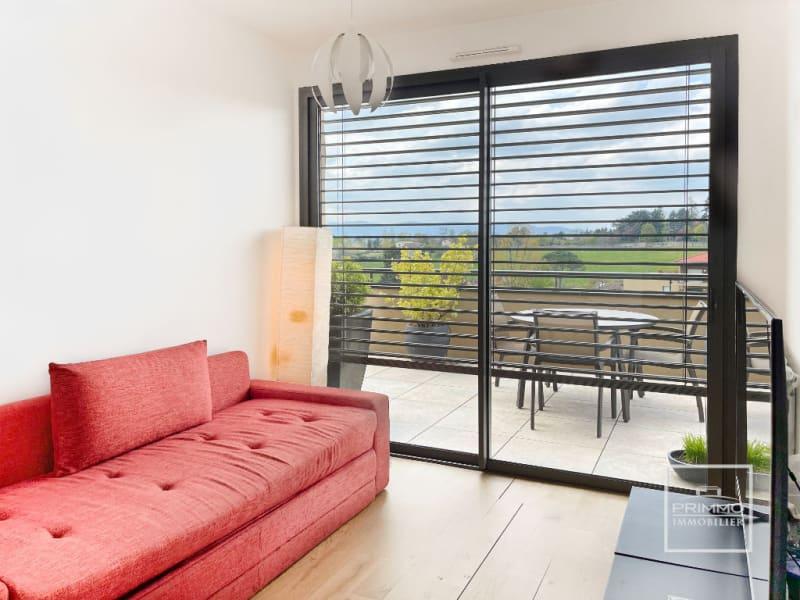 Vente appartement Saint didier au mont d or 849000€ - Photo 6