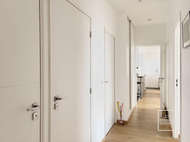 Vente appartement Saint didier au mont d or 849000€ - Photo 7
