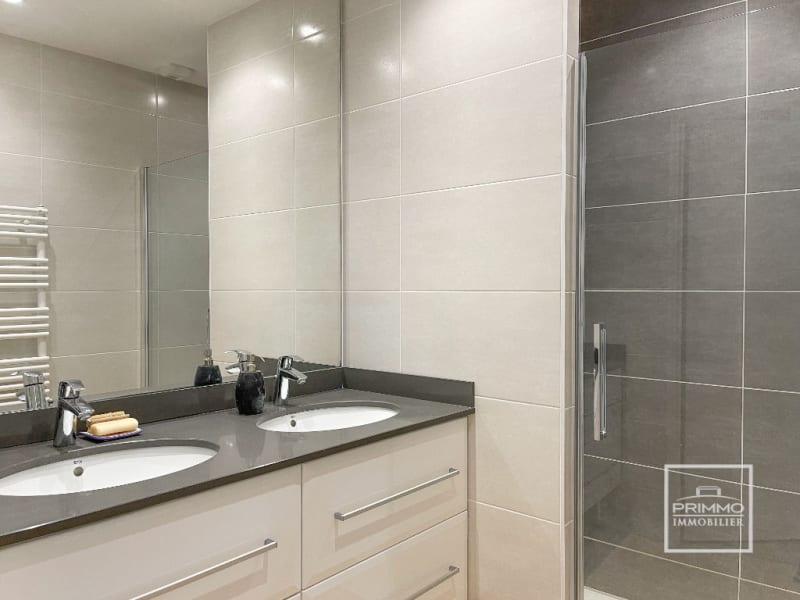 Vente appartement Saint didier au mont d or 849000€ - Photo 8