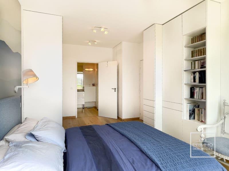 Vente appartement Saint didier au mont d or 849000€ - Photo 10