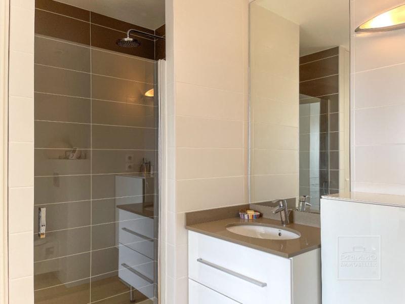 Vente appartement Saint didier au mont d or 849000€ - Photo 11