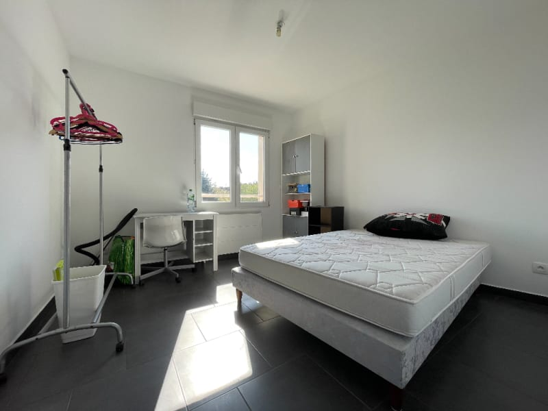 Sale apartment Lille 161 000€ - Picture 4