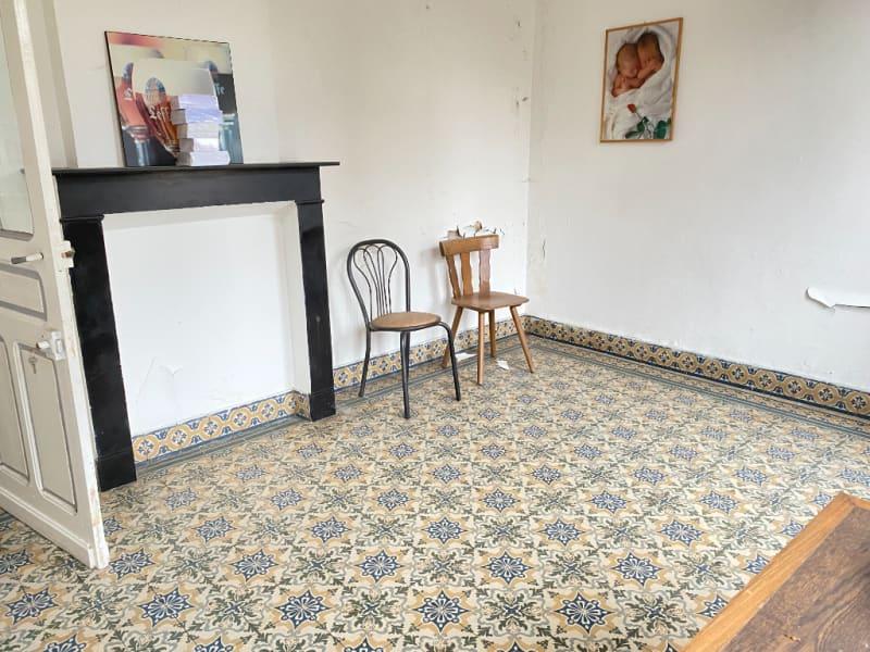 Sale building Querenaing 167000€ - Picture 4