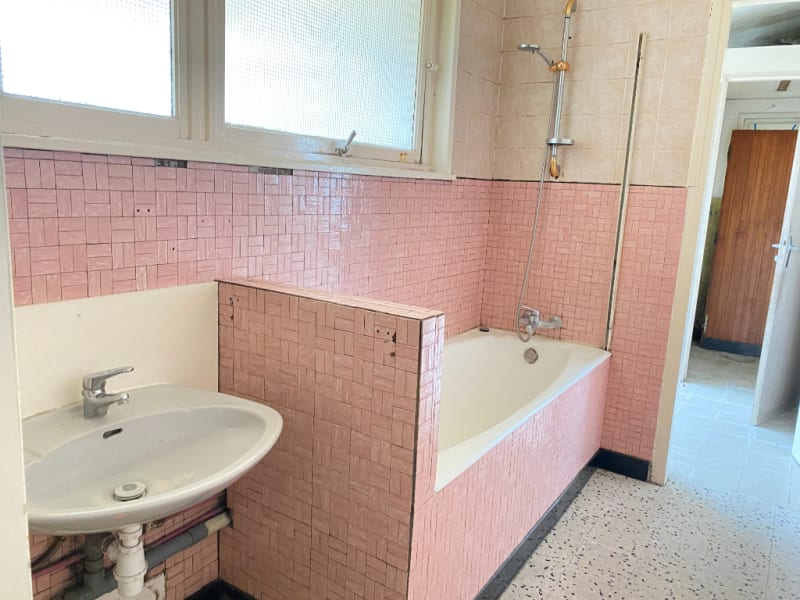 Sale building Querenaing 167000€ - Picture 6