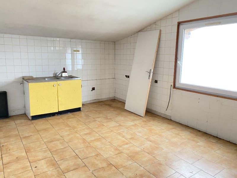 Sale building Querenaing 167000€ - Picture 9