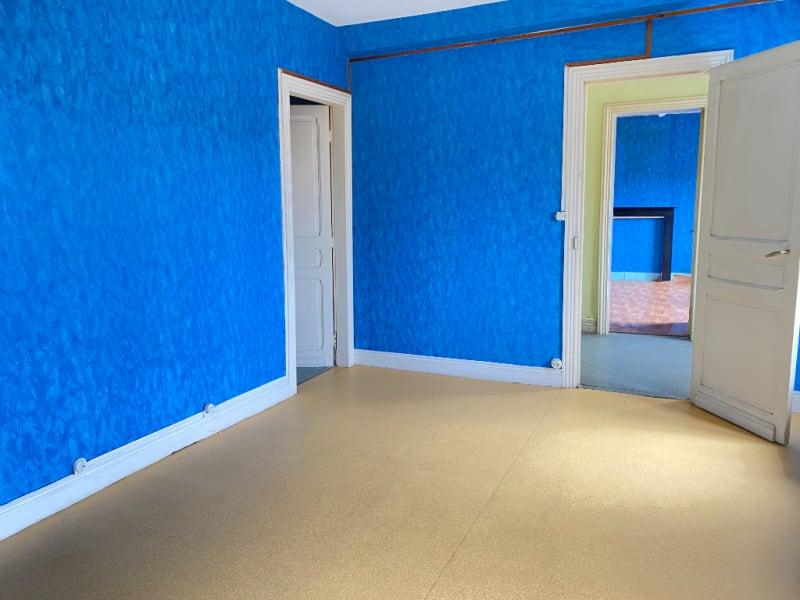 Sale building Querenaing 167000€ - Picture 11