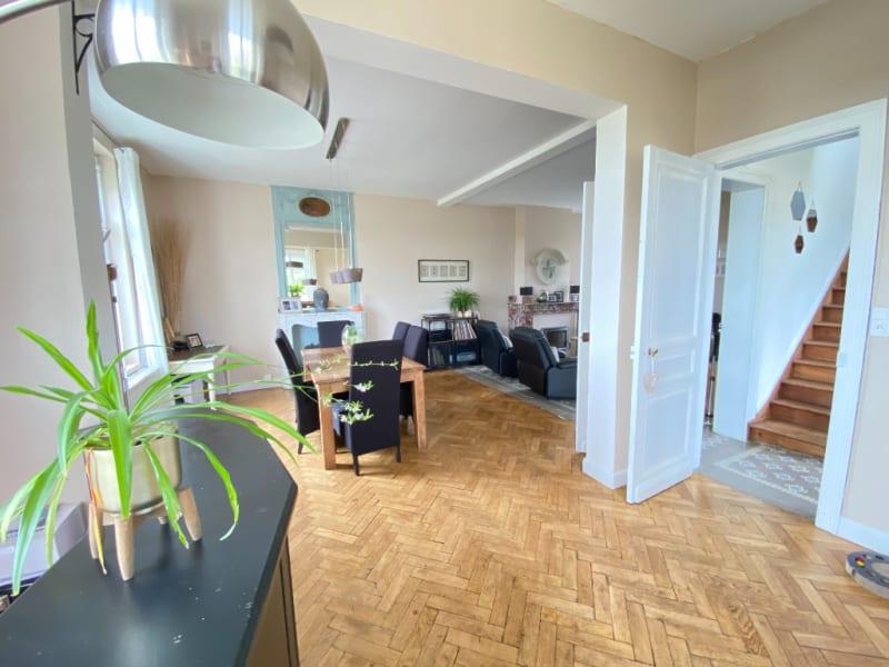 Vente maison / villa Artres 269000€ - Photo 2