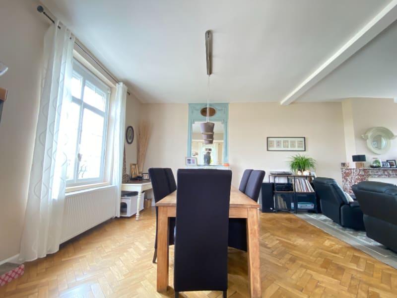 Vente maison / villa Artres 269000€ - Photo 3