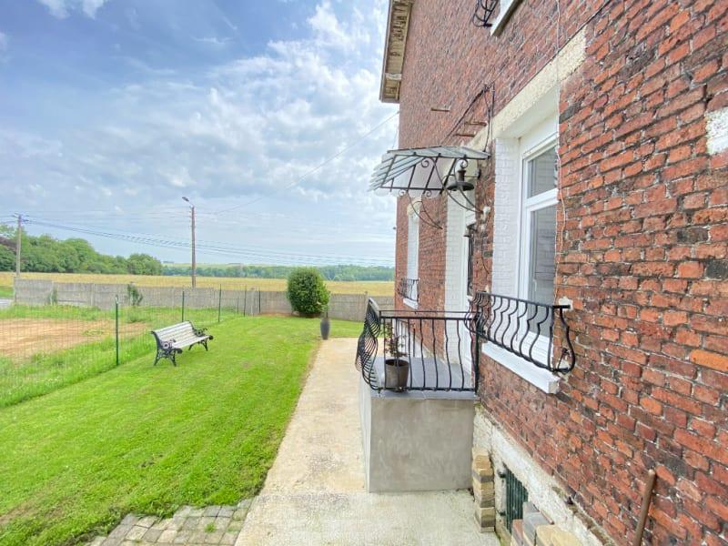 Vente maison / villa Artres 269000€ - Photo 5