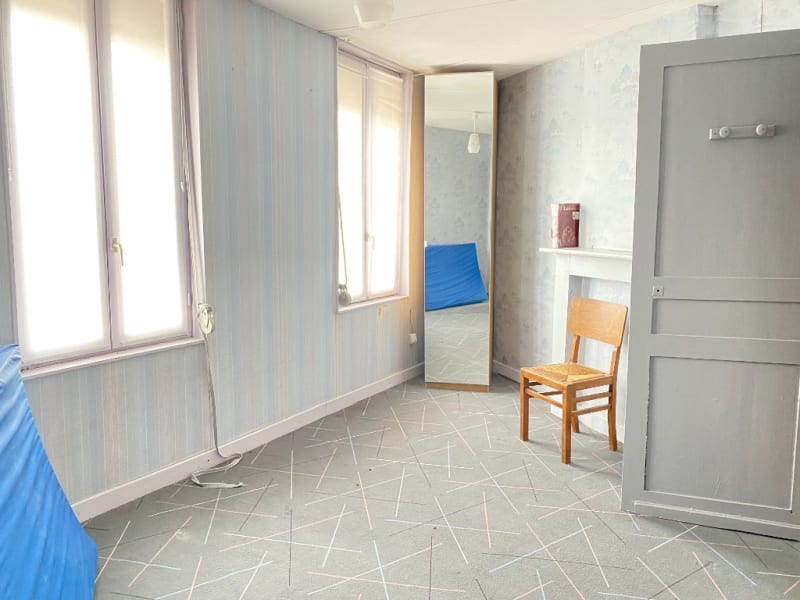 Sale house / villa Beuvrages 80 000€ - Picture 4