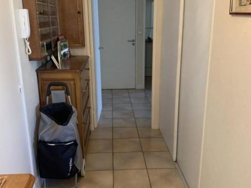 Sale apartment Livry gargan 243800€ - Picture 3