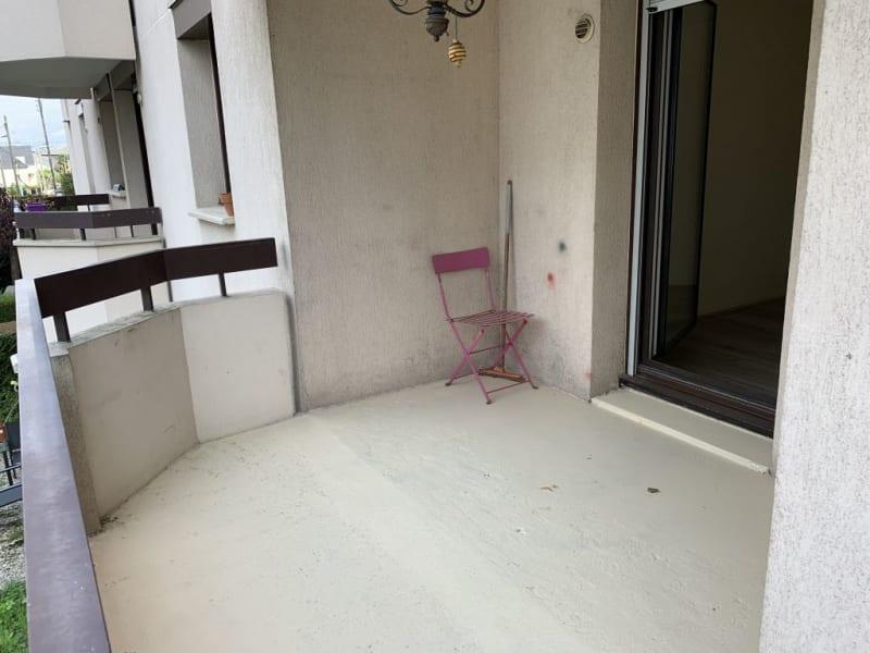 Sale apartment Livry gargan 240000€ - Picture 9