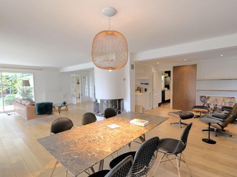 Alquiler  casa Le pecq 5500€ CC - Fotografía 2