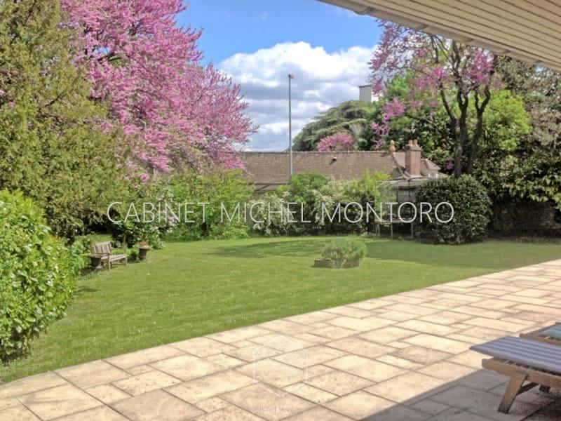Alquiler  casa Le pecq 5500€ CC - Fotografía 3