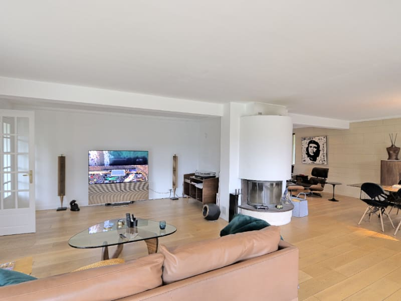 Alquiler  casa Le pecq 5500€ CC - Fotografía 4