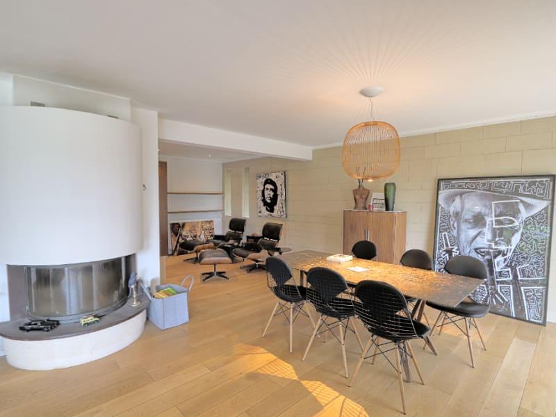 Alquiler  casa Le pecq 5500€ CC - Fotografía 6