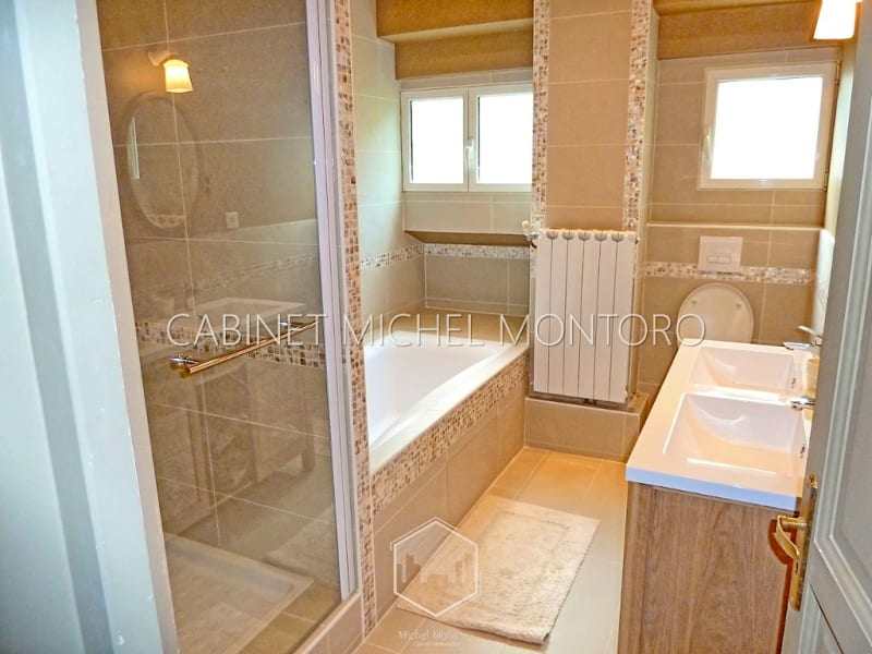 Alquiler  casa Le pecq 5500€ CC - Fotografía 8
