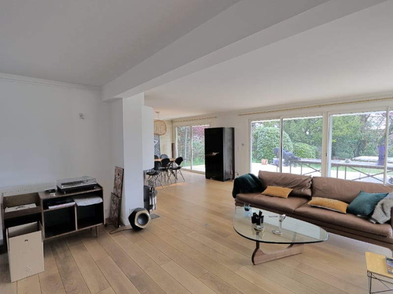 Alquiler  casa Le pecq 5500€ CC - Fotografía 10