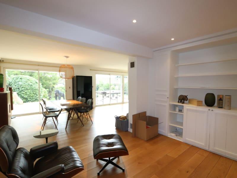 Alquiler  casa Le pecq 5500€ CC - Fotografía 11