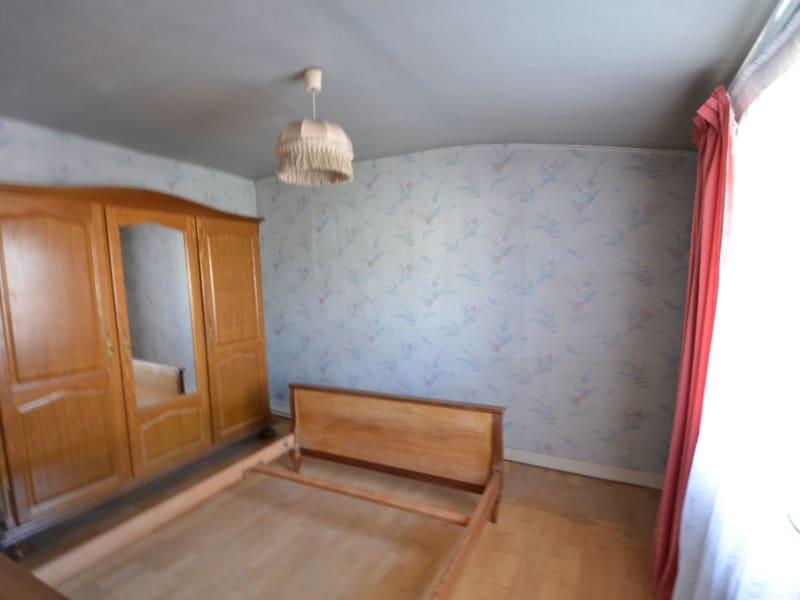 Vente maison / villa Houilles 437000€ - Photo 5