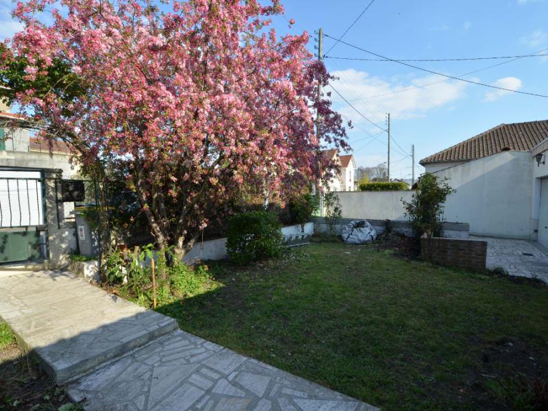 Vente maison / villa Houilles 437000€ - Photo 7