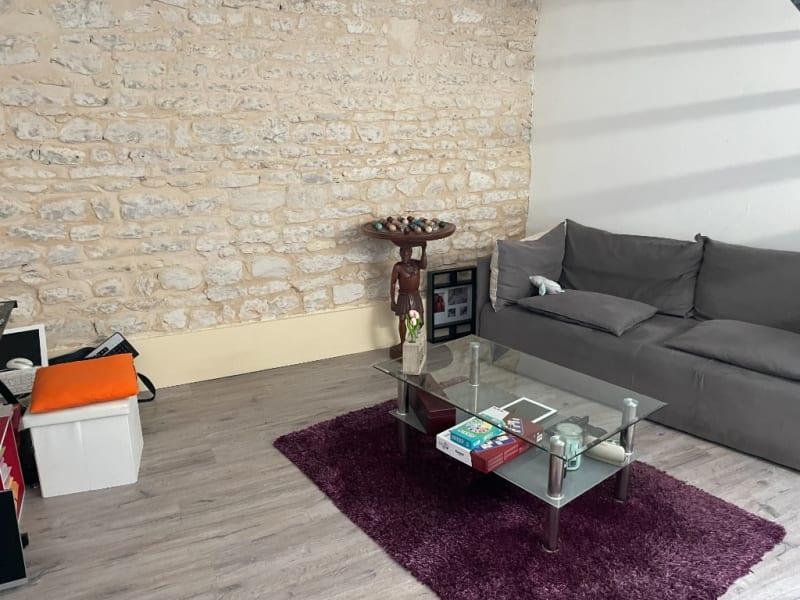 Sale house / villa Villiers 189000€ - Picture 4