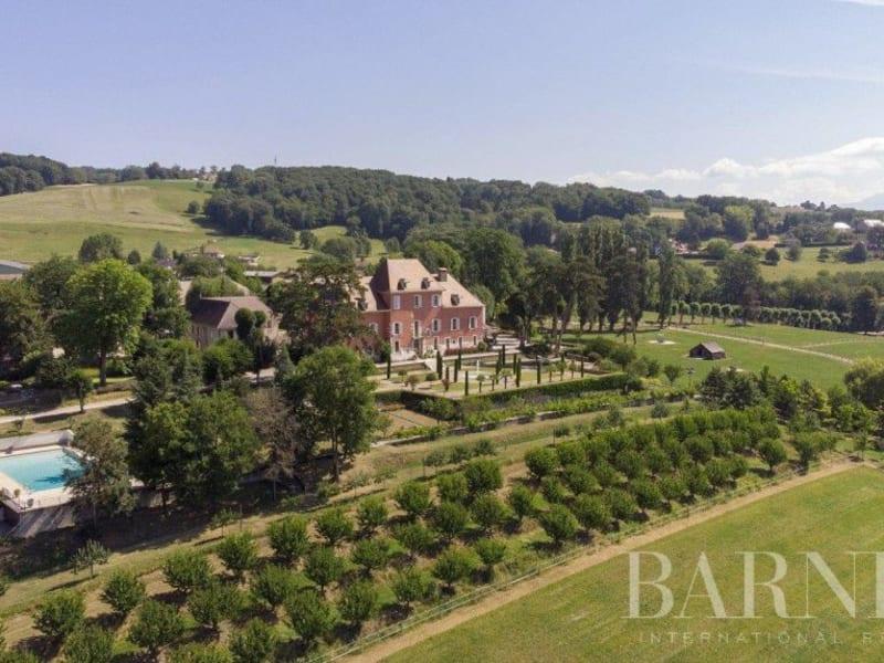 Vente de prestige château Annecy 5500000€ - Photo 4