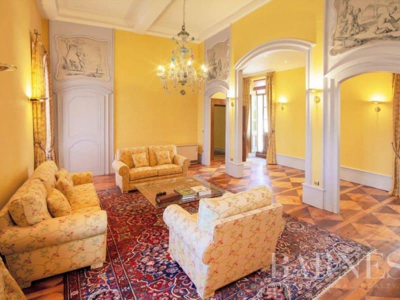 Vente de prestige château Annecy 5500000€ - Photo 7