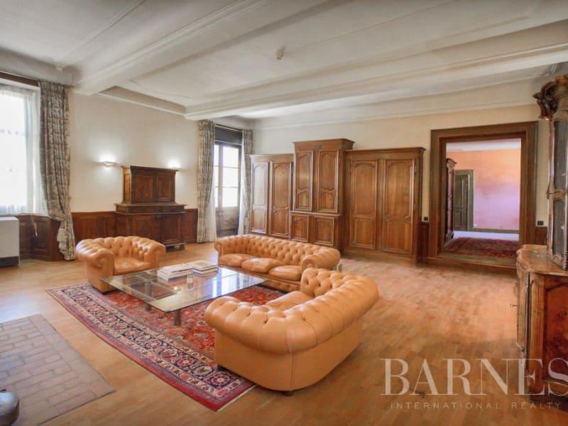 Vente de prestige château Annecy 5500000€ - Photo 8