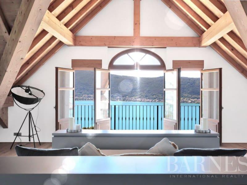 Vente de prestige maison / villa Annecy 11500000€ - Photo 2