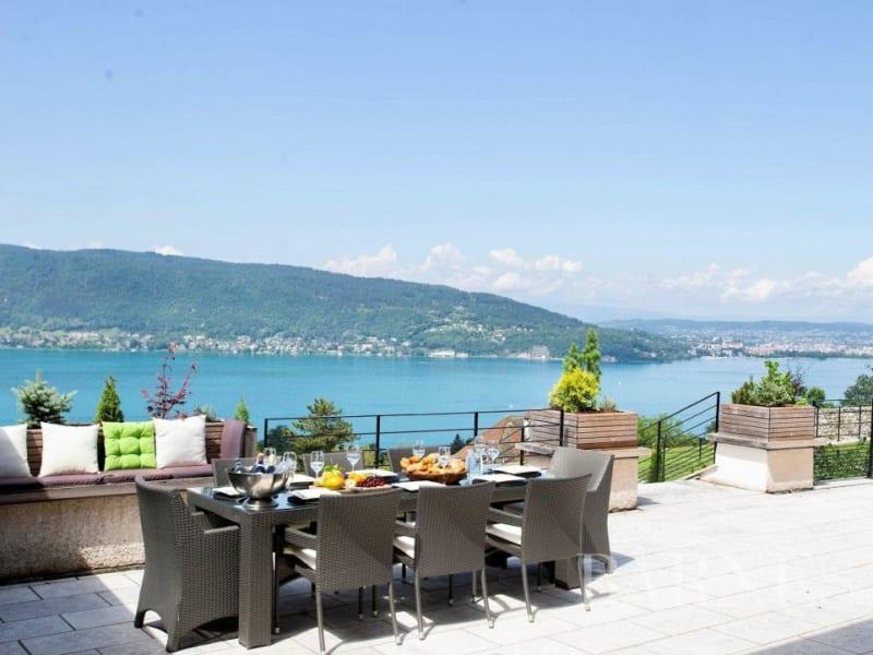 Vente de prestige maison / villa Annecy 11500000€ - Photo 3